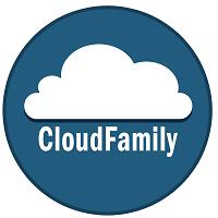 CloudFamilyLogo